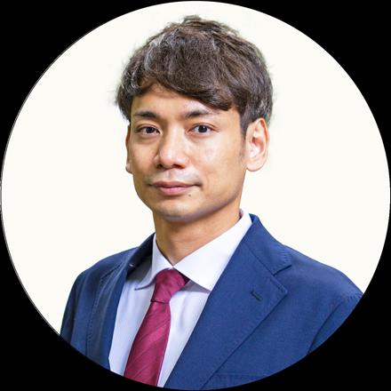 武井亮太のアイコン